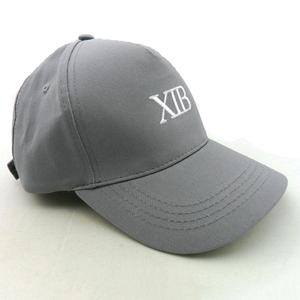 Vintage Minor League Baseball Caps f58cb970b51