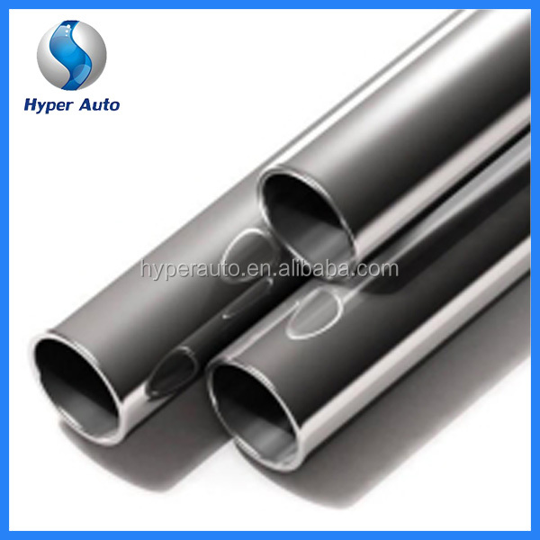 China Top Manufacturer Shock Absorber Tube Cold Drawn Tube