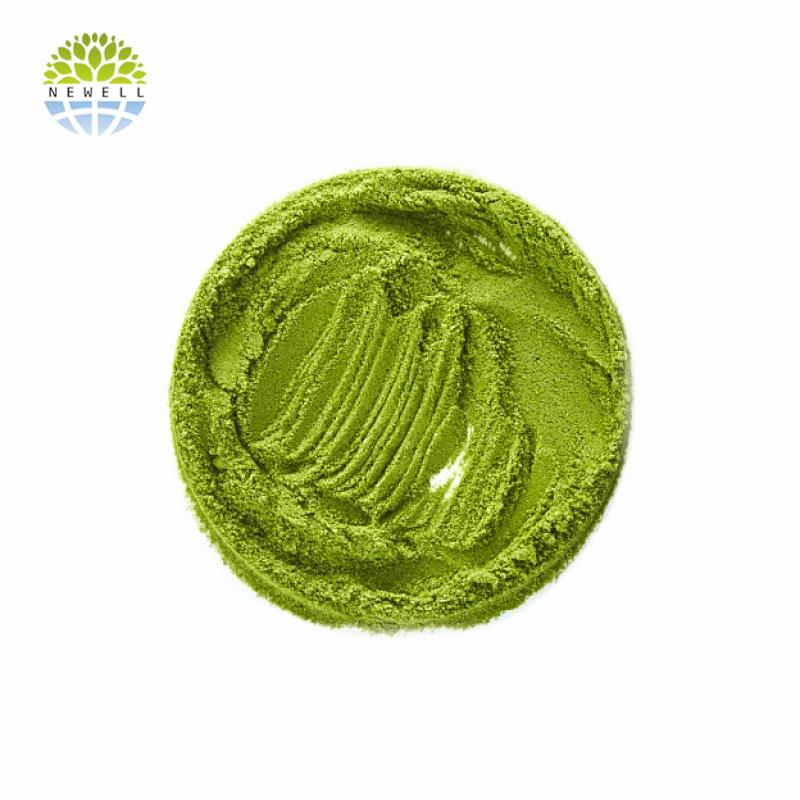 Healthy shipping safe matcha tea powder grinder for present - 4uTea | 4uTea.com