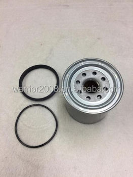 top quality fuel filter 4723905 52128698aa 5066004aa for 02-04 jeep cherokee  (liberty)