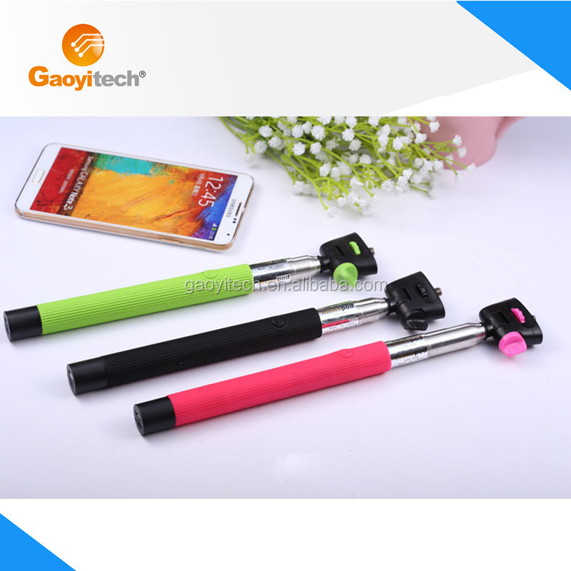 New medical product 2015 selfie stick 2015 new inventions self defense stick new medical product 2015 promotional selfie stick