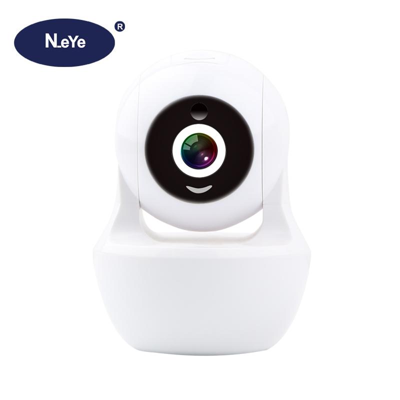 V12 Mobile App Mini Wireless P2p Wifi Ip Surveillance Camera With Night  Vision - Buy Wireless Wifi Ip Camera,Mini Wifi Ip Camera,Wifi Ip Camera