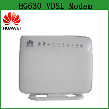 In Stock Huawei Hg630 Adsl vdsl Modem Router With Wifi - Buy Wifi ... 9e41557c71084