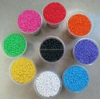 china Eco-friendly Origin Plastic pvc for cable