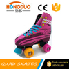 soy luna quad roller skates with 4 wheels