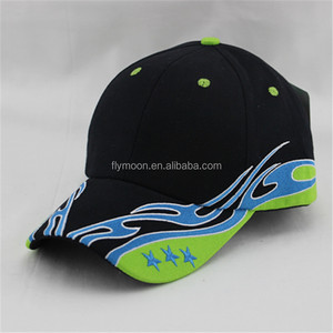 excel baseball cap excel baseball cap suppliers and manufacturers