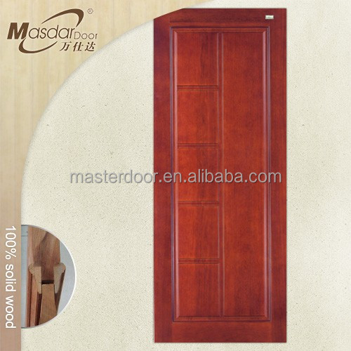 Fresh 8ft Front Entry Doors