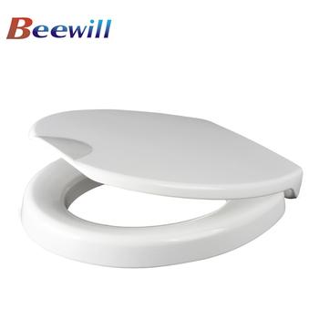 Verhoogde Wc Bril.Hoge Kwaliteit Verhoogd Toilet Seat Cover Wc Bril Met Een Handicap Buy Toiletbril Gehandicapten Verhoogde Toiletbril Toilet Seat Cover Product On