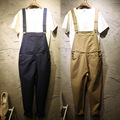 HOT 2016 New Bib pants men summer fashionable denim spaghetti strap pants slim tooling suspenders skinny