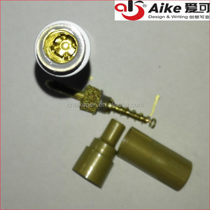 Pen parts/accesory of Paint Marker for industry