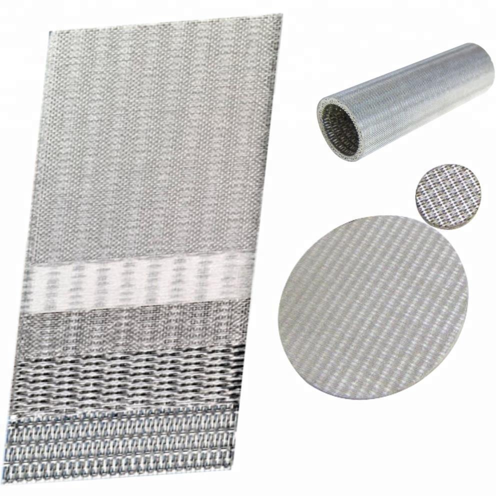 sintered wire mesh.jpg