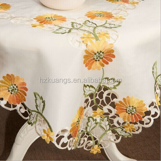 Hand Embroidery Designs Tablecloths,Table Cloth,Table Cover   Buy Hand  Embroidery Designs Tablecloth,Table Cloth,Table Cover Product On Alibaba.com