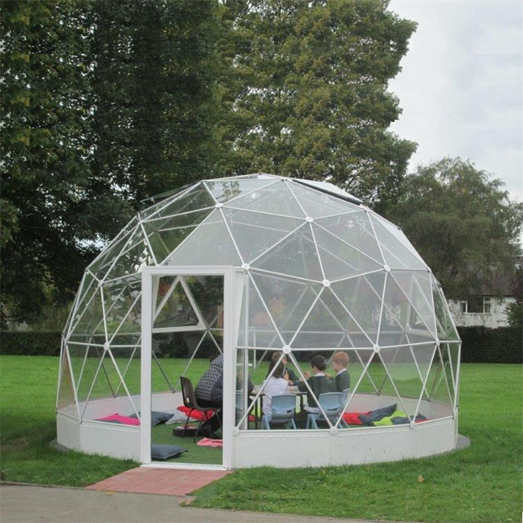 meilleur fournisseur jardin igloo jardin igloo tente verre igloo pour jardin tente de foire. Black Bedroom Furniture Sets. Home Design Ideas