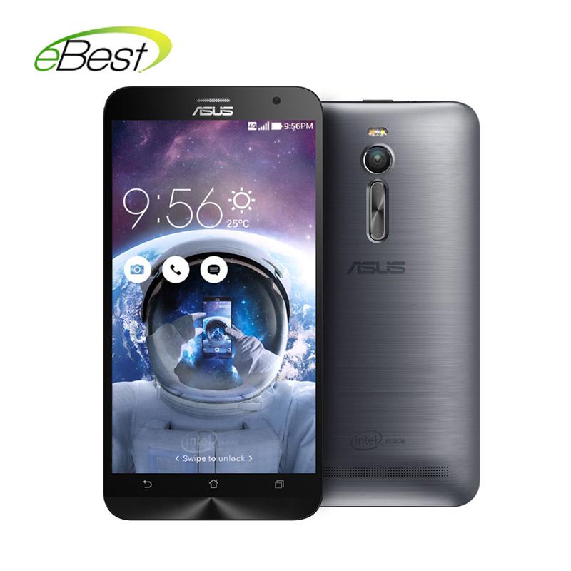 Asus Телефон – Купить Asus Телефон недорого из Китая на