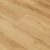 Press bevel Wood grain 12mm red laminate flooring