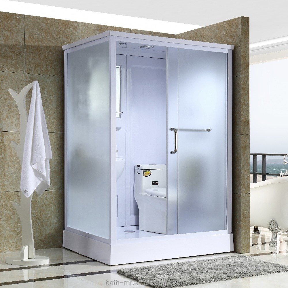 China Shower Cabin, China Shower Cabin Manufacturers and Suppliers ...