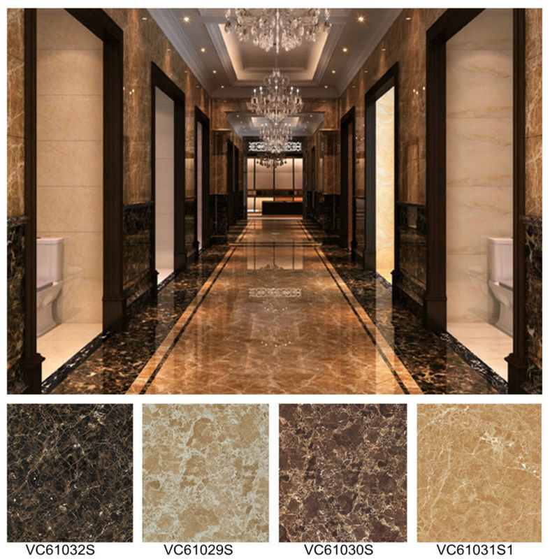 Marble Floor Tile Designs Porcelain Price