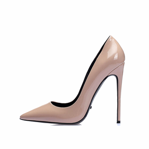 992c12a11b 13cm High Heel Shoes, 13cm High Heel Shoes Suppliers and Manufacturers at  Alibaba.com