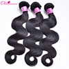 /product-detail/cheapest-price-best-quality-drop-shipping-no-tangle-no-shed-dyeable-bleaching-10a-top-100-virgin-mink-indian-human-hair-60772967433.html