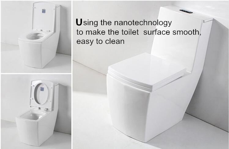 Hangend Toilet Afmetingen : Standaard toilet wc wc sifon afmetingen buy wc sifon standaard