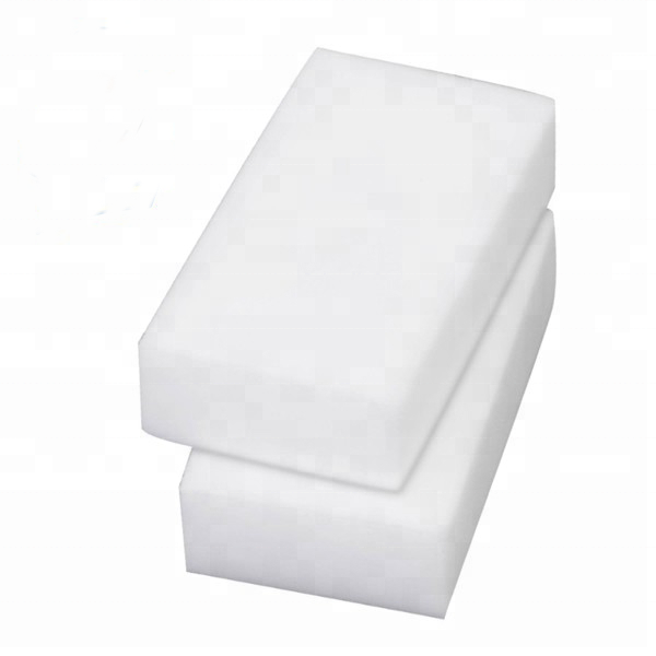 High-Quality Eco-friendly PU foam Car Cleaning Washing Sponge