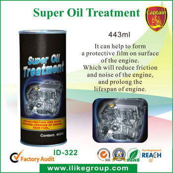 Lubricant motor oil buy lubricant motor oil auto motor for Does motor oil expire