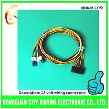Hot 12 volt wiring connectors_220x220 12 volt wire connectors, 12 volt wire connectors suppliers and 12 volt wiring connectors at panicattacktreatment.co