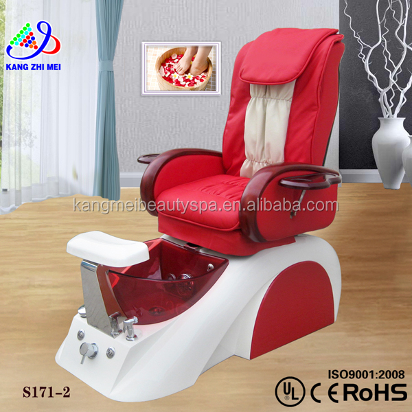 Used Pedicure Stool Used Pedicure Stool Suppliers and Manufacturers at Alibaba.com & Used Pedicure Stool Used Pedicure Stool Suppliers and ... islam-shia.org