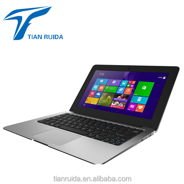 11.6 inch roll top gaming laptop computer tablets price with keypad metal case dual boot system GSM