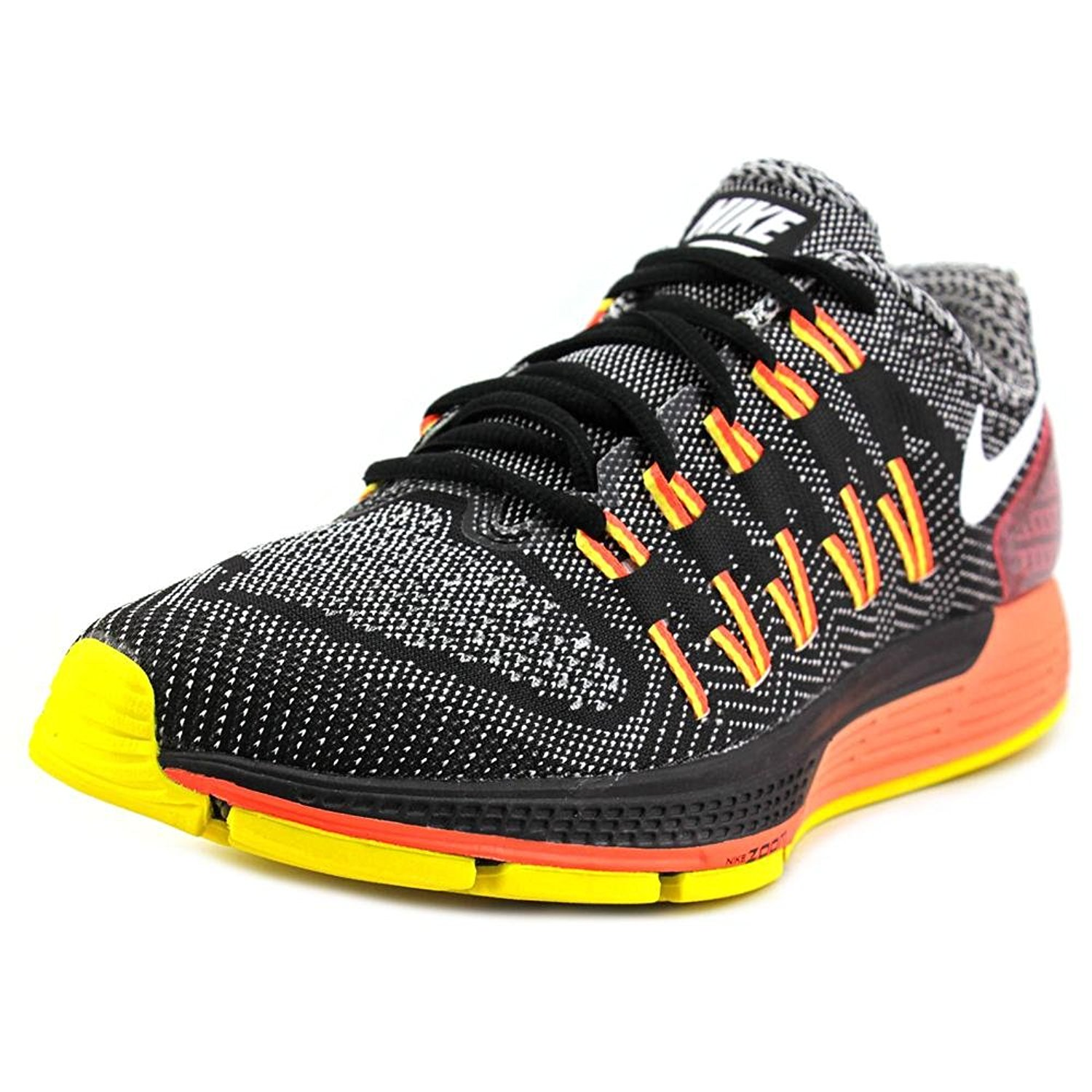 e1cbbe70227bb Get Quotations · Nike Women s Air Zoom Odyssey Running Shoe