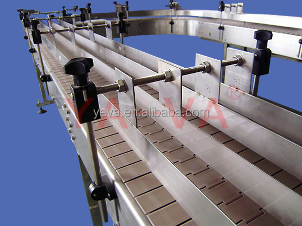 Разделительные конвейеры фольксваген транспортер вологда официальный дилер