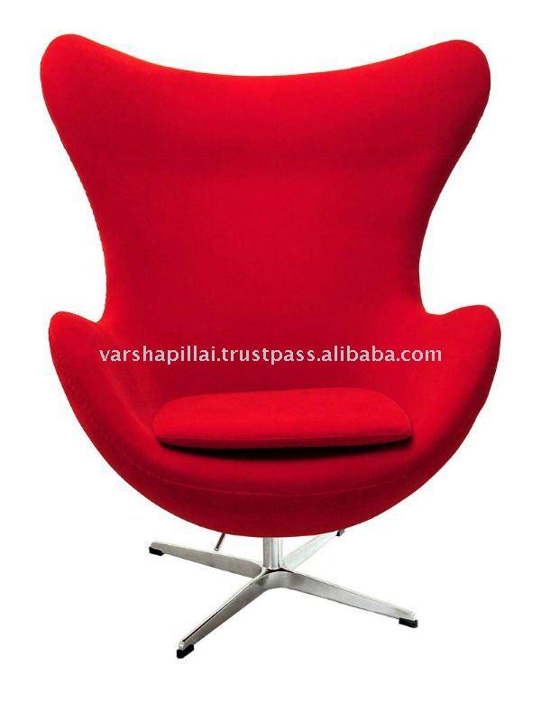 rattan egg chair living room chair, rattan egg chair living room