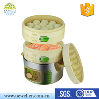 Online shopping custom personalized food steamer sets cooking at walmart