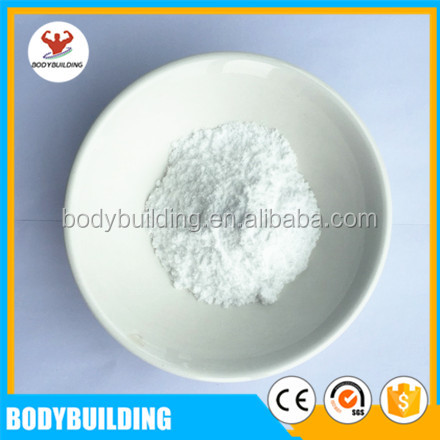 Well-known for its fine quality Raw material GDF 8 (myostatin) from China lab gdf8
