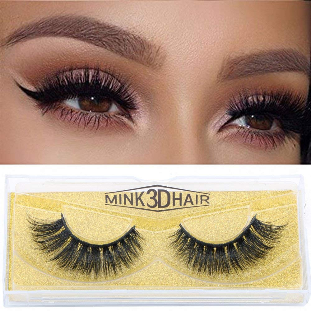 Cheap Apply Fake Lashes Find Apply Fake Lashes Deals On Line At