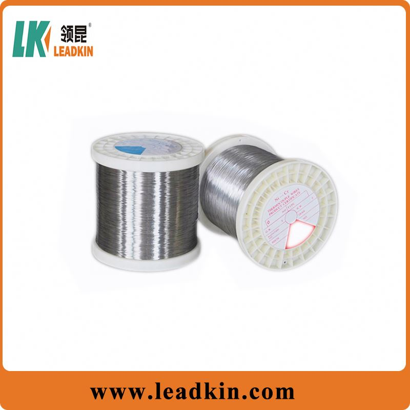 List Manufacturers of Nichrome Wire Heating Elements, Buy Nichrome ...