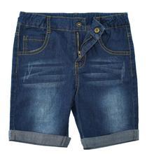 kids clothes girls clothing atacado rvestidos boys kids children s jean shorts jean pants trousers