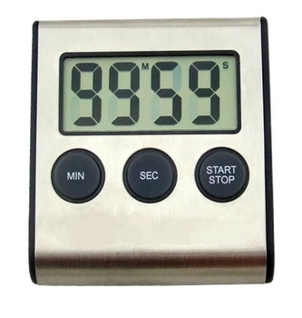 New Design hot-Selling rotary timer DTH-23