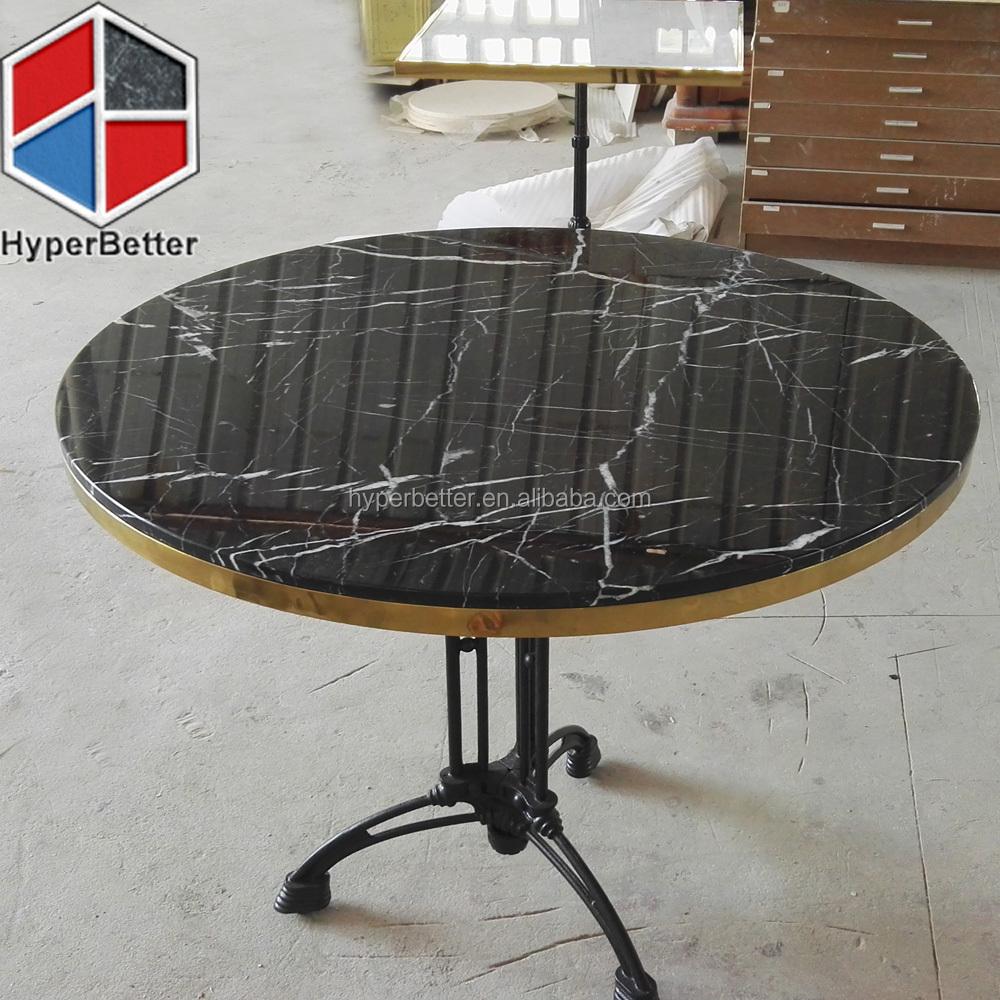 Black marble dining table.jpg