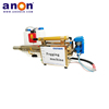 ANON agriculture knapsack fogging machine gasoline power mist blower sprayer