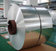 INOX 316 sheet Customized 316L stainless steel sheet in coil