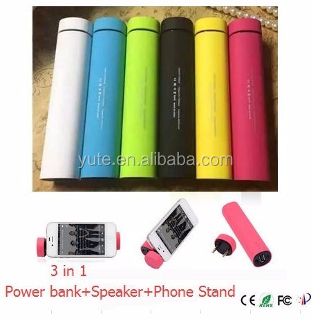 Wholesale free shipping Factory Wholesale 4000mah for xiaomi ...
