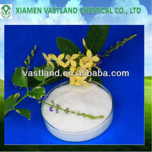 Hot sales urea phosphate with crystals