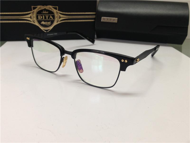 2775f595d3b Mens Designer Gold Glasses Frames