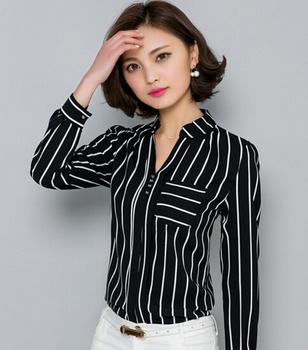 6f181fcec5a Z88653A оптовая продажа одежды женская одежда женские Топы Блузка индийская одежда  оптовая продажа