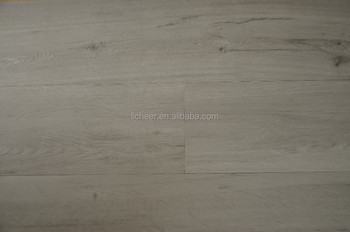 Indoor Gym Pvc Laminate Flooring Top Star Flooring Supermarket Floor Tiles