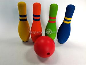 Mini Bowling Pins Wholesale, Bowling Pin Suppliers - Alibaba