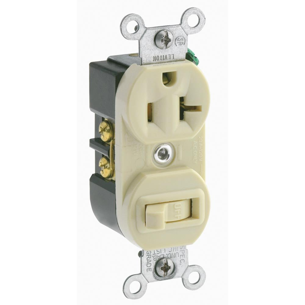 Cheap 20 Amp Switch, find 20 Amp Switch deals on line at Alibaba.com