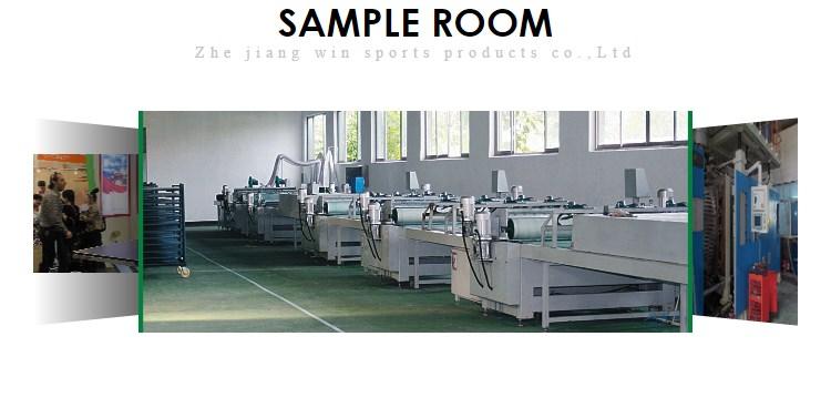 En gros meilleur qualité UK Allemagne Japon ÉTATS-UNIS promotion articles de sport pliant pingpong # tables de ping-pong chine