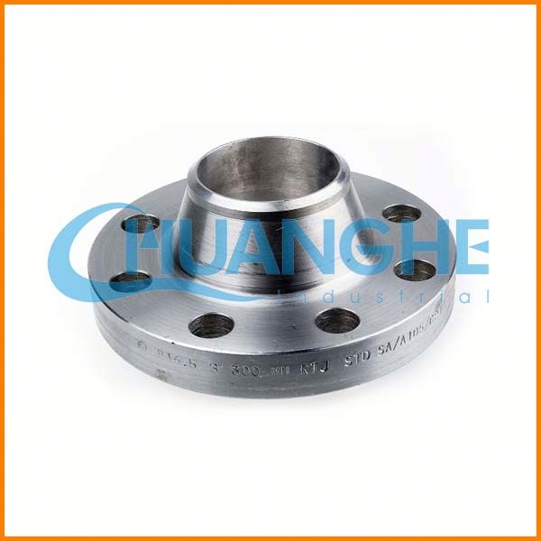 made in china drive shaft flange yoke